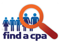 Image: Find a CPA