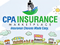 Image: CPA Insurance Marketplace