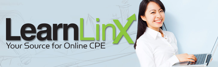 Image: Learn Linx CPE