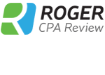 Image: Roger CPA Review